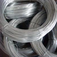 galvanized-iron-wire