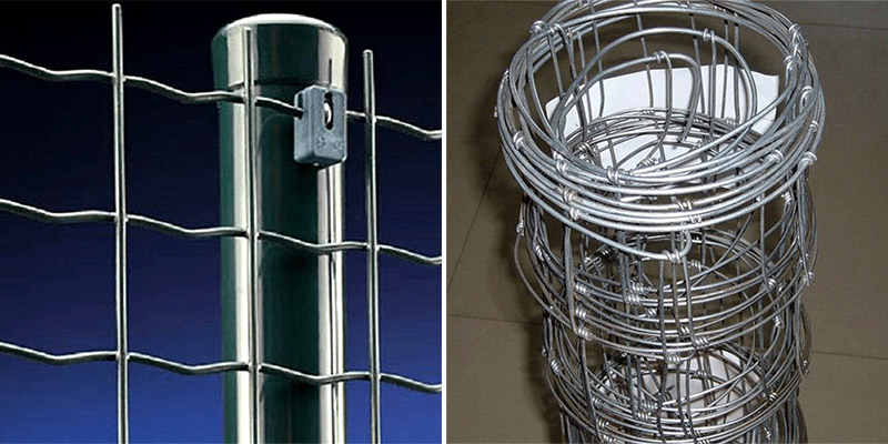 Euro-Welded-Wire-Mesh-Fence